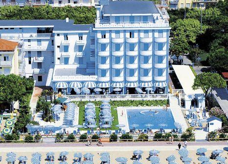 Hotel Le Soleil 14 Bewertungen - Bild von DERTOUR