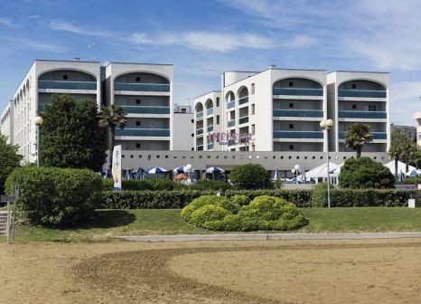 Imperial ApartHotel günstig bei weg.de buchen - Bild von DERTOUR