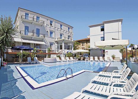 Hotel Belvedere Mare 3 Bewertungen - Bild von DERTOUR