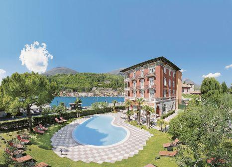 Hotel Milano 2 Bewertungen - Bild von DERTOUR