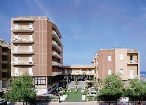 Hotel Astoria günstig bei weg.de buchen - Bild von DERTOUR