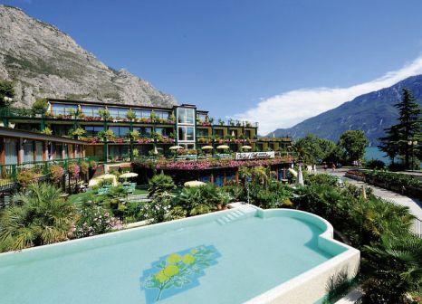 Hotel Alexander Limone 31 Bewertungen - Bild von DERTOUR