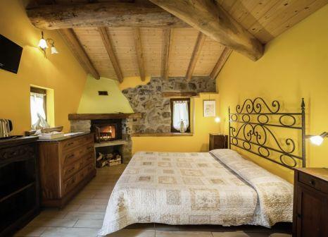 Hotel Agriturismo Al Marnich 2 Bewertungen - Bild von DERTOUR
