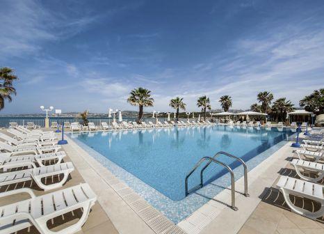 Hotel Dioscuri Bay Palace 1 Bewertungen - Bild von DERTOUR