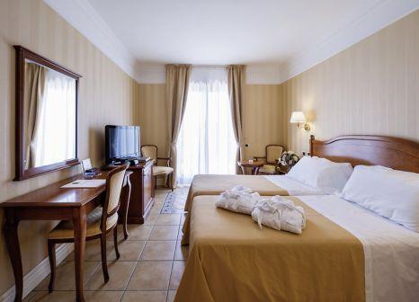 Hotelzimmer im Hotel Dioscuri Bay Palace günstig bei weg.de
