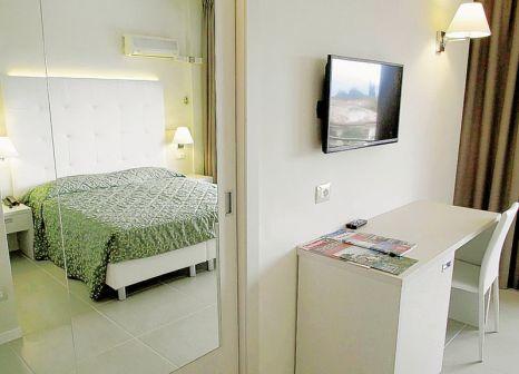 Hotel Residence Holiday 9 Bewertungen - Bild von DERTOUR