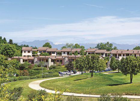 Hotel Golf Residenza günstig bei weg.de buchen - Bild von DERTOUR
