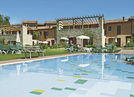 Hotel Golf Residenza 3 Bewertungen - Bild von DERTOUR