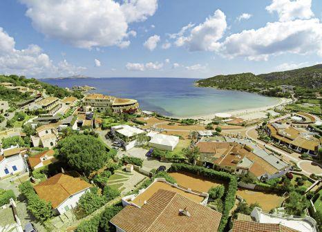 Hotel Punta Est günstig bei weg.de buchen - Bild von DERTOUR