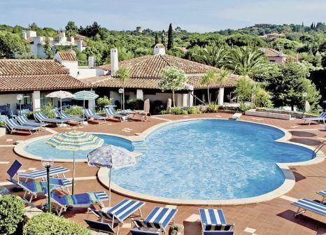Hotel Nibaru 5 Bewertungen - Bild von DERTOUR