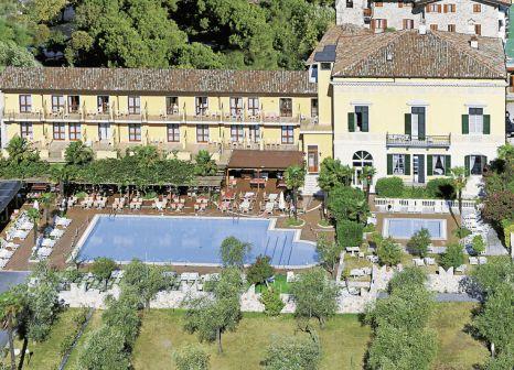Hotel Antico Monastero günstig bei weg.de buchen - Bild von DERTOUR