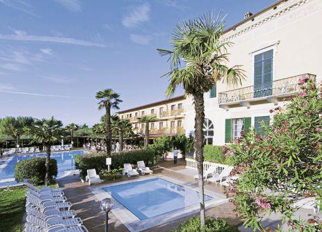 Hotel Antico Monastero 69 Bewertungen - Bild von DERTOUR