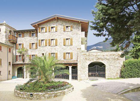 Hotel Antico Monastero in Oberitalienische Seen & Gardasee - Bild von DERTOUR