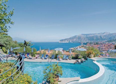 Grand Hotel Capodimonte 8 Bewertungen - Bild von DERTOUR