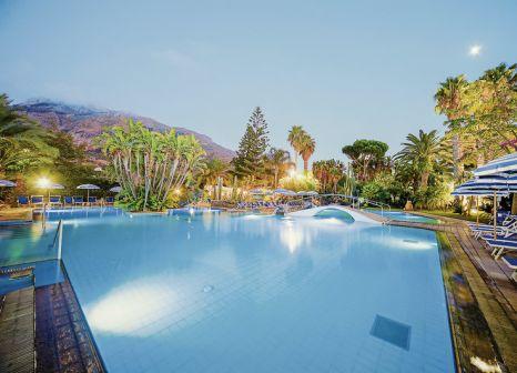 Park Hotel Terme Mediterraneo in Ischia - Bild von DERTOUR