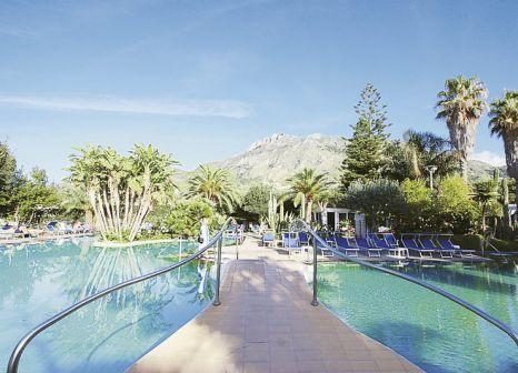 Park Hotel Terme Mediterraneo 61 Bewertungen - Bild von DERTOUR