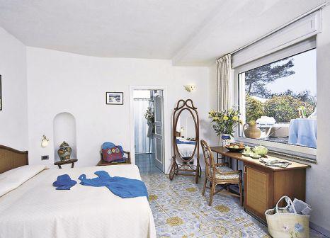 Hotelzimmer mit Wassersport im Hotel Terme Villa Teresa