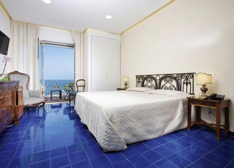 Hotelzimmer im Hotel & Resort Le Axidie günstig bei weg.de