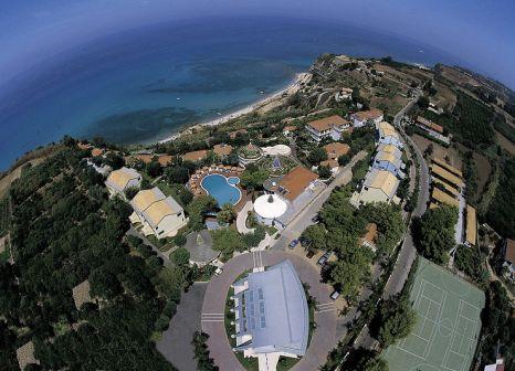 Hotel Stromboli Villaggio günstig bei weg.de buchen - Bild von DERTOUR