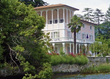 Hotel Lago Lugano 1 Bewertungen - Bild von DERTOUR
