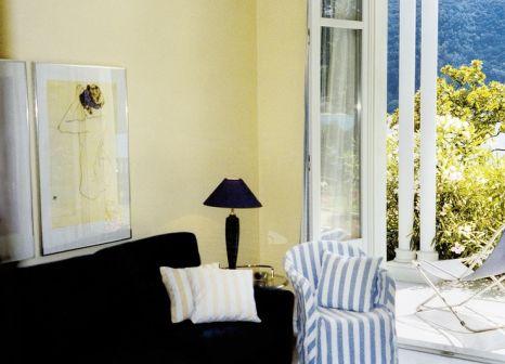 Hotelzimmer im Lago Lugano günstig bei weg.de