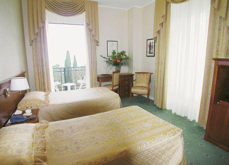 Excelsior Palace Hotel 17 Bewertungen - Bild von DERTOUR