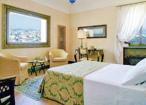 Hotelzimmer mit Massage im San Francesco al Monte
