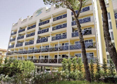 Eraclea Palace Hotel günstig bei weg.de buchen - Bild von DERTOUR