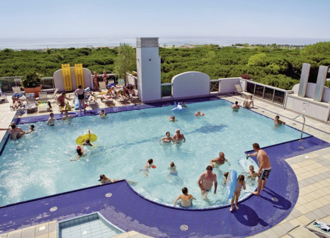 Eraclea Palace Hotel in Adria - Bild von DERTOUR