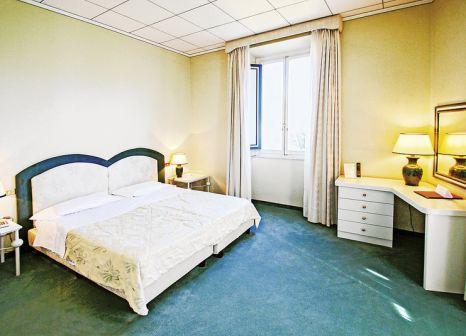 Hotelzimmer im Grand Hotel Groce di Malta günstig bei weg.de