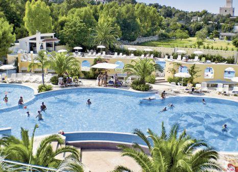 Hotel I Melograni 9 Bewertungen - Bild von DERTOUR