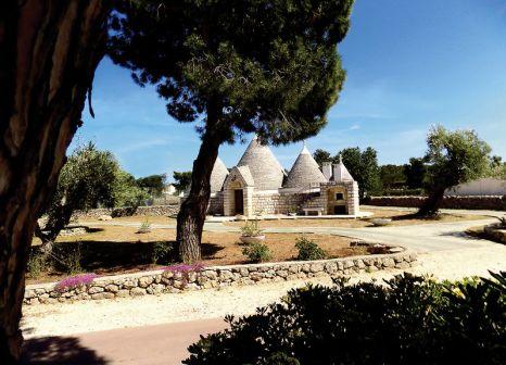 Hotel Porto Giardino Resort & Spa in Apulien - Bild von DERTOUR