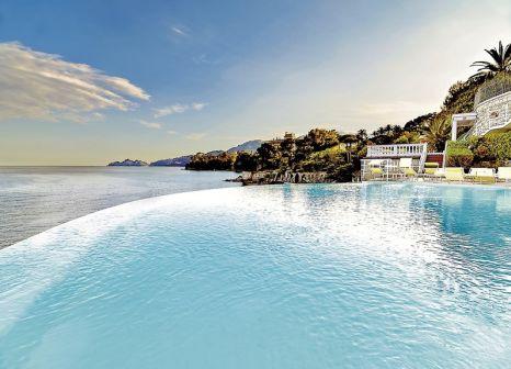 Hotel Excelsior Palace günstig bei weg.de buchen - Bild von DERTOUR