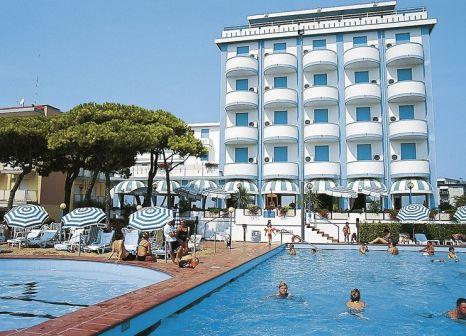 Hotel Le Soleil 12 Bewertungen - Bild von DERTOUR