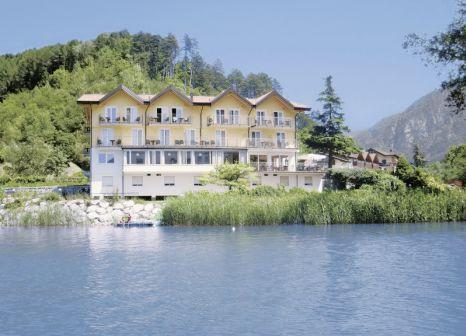 Hotel San Carlo günstig bei weg.de buchen - Bild von DERTOUR