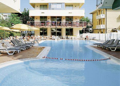 Hotel Madison günstig bei weg.de buchen - Bild von DERTOUR