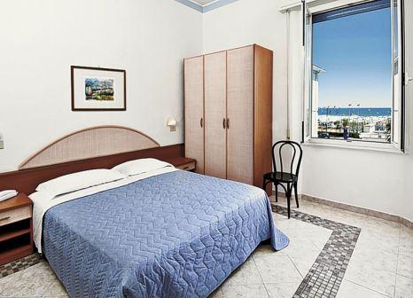 Hotelzimmer im Belvedere Mare günstig bei weg.de