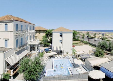 Hotel Belvedere Mare in Adria - Bild von DERTOUR