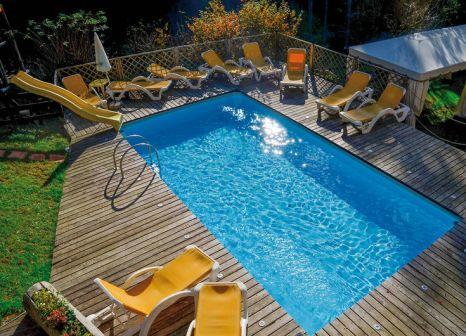 Hotel Chalet Rifugio Al Faggio 5 Bewertungen - Bild von DERTOUR