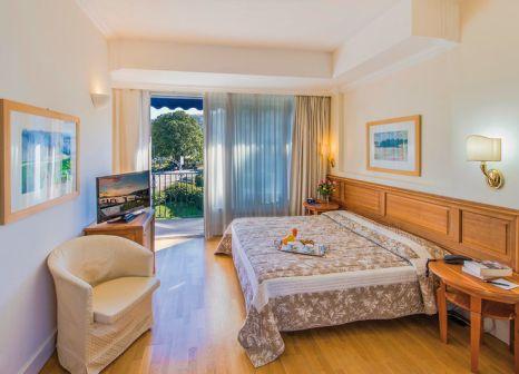 Hotel Royal günstig bei weg.de buchen - Bild von DERTOUR