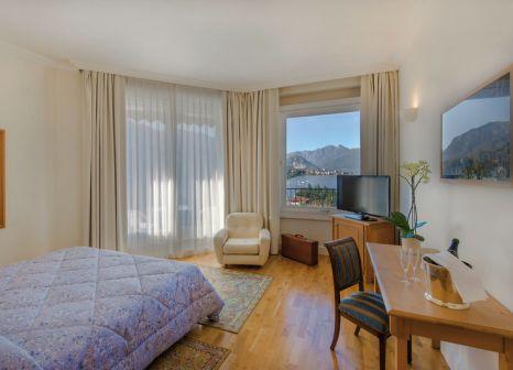 Hotel Royal in Oberitalienische Seen & Gardasee - Bild von DERTOUR