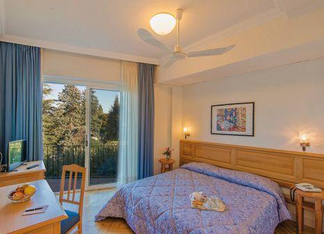 Hotel Royal 3 Bewertungen - Bild von DERTOUR
