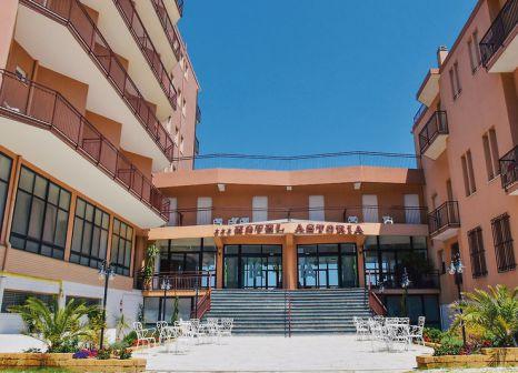 Hotel Astoria in Adria - Bild von DERTOUR