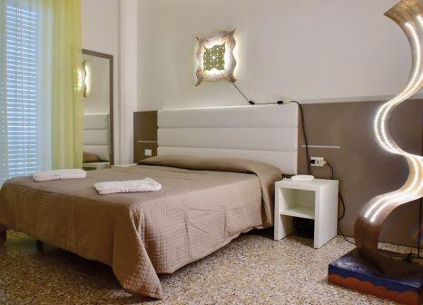 Hotelzimmer mit Spielplatz im Hotel Astoria