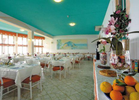 Hotel Casa Rosa Terme 33 Bewertungen - Bild von DERTOUR