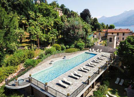 Hotel Grand Cadenabbia in Oberitalienische Seen & Gardasee - Bild von DERTOUR
