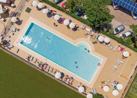 Park Hotel Zanzanu in Oberitalienische Seen & Gardasee - Bild von DERTOUR