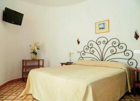 Hotelzimmer mit Animationsprogramm im Don Pedro