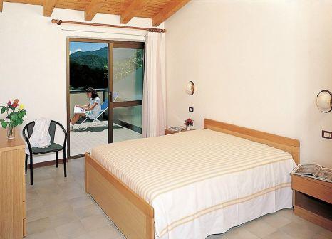 Hotel Residence Campi 3 Bewertungen - Bild von DERTOUR