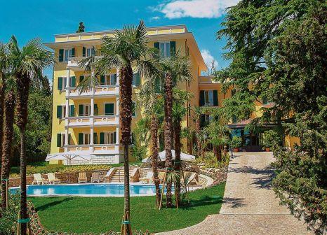 Hotel Villa Sofia günstig bei weg.de buchen - Bild von DERTOUR